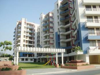1317 sqft, 2 bhk Apartment in Unique UDB Southern Heights Jagatpura, Jaipur at Rs. 35.0000 Lacs