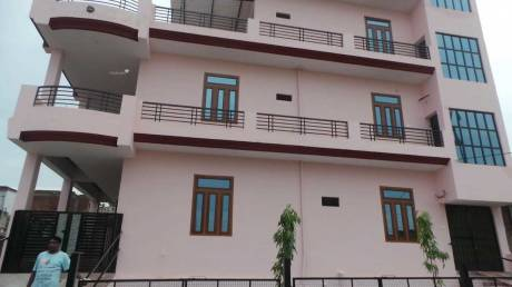1086 sqft, 2 bhk IndependentHouse in Builder Project Jagatpura, Jaipur at Rs. 12000