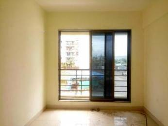 585 sqft, 1 bhk BuilderFloor in Builder Project Sector-12 Kamothe, Mumbai at Rs. 39.0000 Lacs