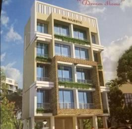 600 sqft, 1 bhk BuilderFloor in Builder Project Kamothe, Mumbai at Rs. 37.8000 Lacs