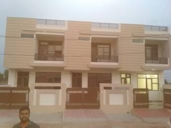 900 sqft, 2 bhk Villa in Builder AKKS Home Muhana Mandi Road, Jaipur at Rs. 28.5000 Lacs