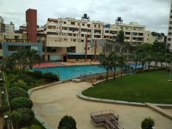 1148 sqft, 2 bhk Apartment in Alpine Eco Doddanekundi, Bangalore at Rs. 80.0000 Lacs