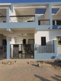 1200 sqft, 3 bhk IndependentHouse in Builder Pradhaan mantri awas youjna Hardoi Road, Lucknow at Rs. 20.0000 Lacs