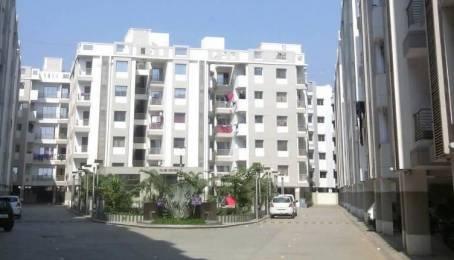 2600 sqft, 2 bhk Apartment in Builder Project NikolNaroda Road, Ahmedabad at Rs. 70.0000 Lacs