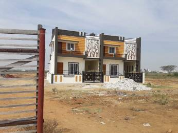 3924 sqft, Plot in Builder Thalapathy nagar Mattuthavani, Madurai at Rs. 4.2500 Lacs