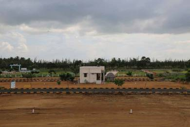 2800 sqft, Plot in Builder Jemi Vnct Nagar Otthakadi, Madurai at Rs. 8.5000 Lacs