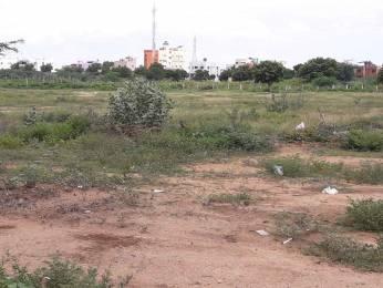 436 sqft, Plot in Builder Thalapathy nagar Mattuthavani, Madurai at Rs. 4.0000 Lacs