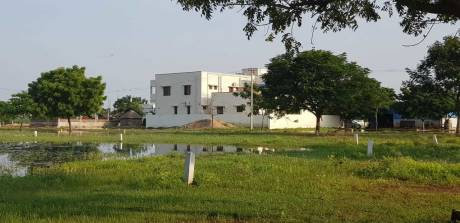 436 sqft, Plot in Builder Star City Surya Nagar, Madurai at Rs. 5.5000 Lacs
