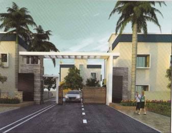 1600 sqft, 3 bhk Villa in Builder Dibyalok annex Balianta, Bhubaneswar at Rs. 45.0000 Lacs