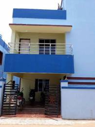 1602 sqft, 3 bhk Villa in Builder DiBylok annex Balianta, Bhubaneswar at Rs. 45.0000 Lacs