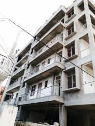 950 sqft, 2 bhk Apartment in Builder WESTRICCAA DEVLOPERS Bhojuveer, Varanasi at Rs. 38.0000 Lacs