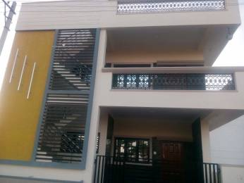 1200 sqft, 2 bhk IndependentHouse in Rashi Splendour Doddaballapur, Bangalore at Rs. 10000