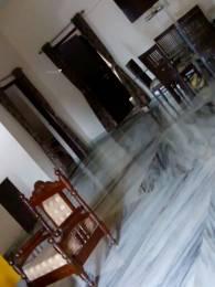 4700 sqft, 7 bhk Villa in Pioneer Green Land Vishal Nagar, Raipur at Rs. 2.0000 Cr