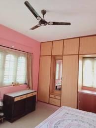 1100 sqft, 2 bhk Apartment in Builder SLV CLASSIC apartment Uttarahalli, Bangalore at Rs. 37.0000 Lacs
