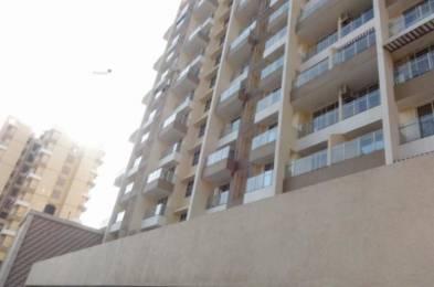 1091 sqft, 2 bhk Apartment in Bhakti Galaxy Residences Kalyan West, Mumbai at Rs. 12500