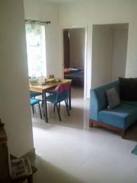 750 sqft, 2 bhk Apartment in VBHC Value Homes Vaibhava Kengeri Kengeri, Bangalore at Rs. 17000