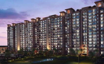 1950 sqft, 3 bhk Apartment in MI Central Park Butler Colony, Lucknow at Rs. 75.0000 Lacs
