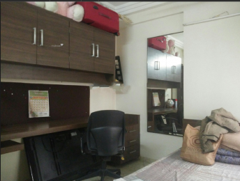 1780 sqft, 3 bhk Apartment in Saumya Amaltas Bodakdev, Ahmedabad at Rs. 1.5000 Cr