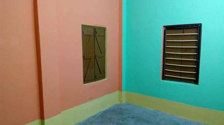 600 sqft, 2 bhk IndependentHouse in Builder Project Madhyamgram, Kolkata at Rs. 4000