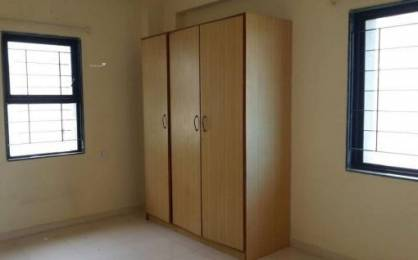 600 sqft, 1 bhk Apartment in Builder Project Dhakoli Zirakpur, Chandigarh at Rs. 15.9000 Lacs