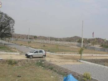 855 sqft, Plot in Builder Affordable Plots in Aura Homes Patiala Highway, Zirakpur at Rs. 22.7050 Lacs