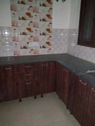 583 sqft, 1 bhk BuilderFloor in Builder Affordable 1BHK Flat in Mohali Sector 80, Mohali at Rs. 21.4000 Lacs