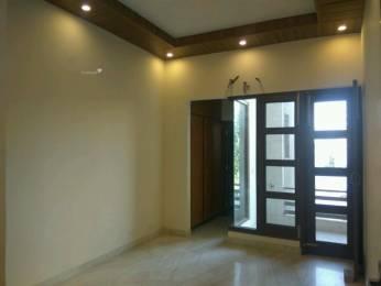 1800 sqft, 3 bhk BuilderFloor in Builder Luxury 3BHK on VIP Road VIP Road, Zirakpur at Rs. 41.9000 Lacs
