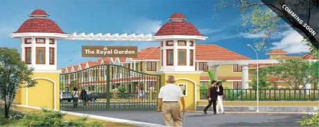 1160 sqft, 3 bhk Villa in Builder Spacious Duplex on Patiala Banur Road Patiala Road, Zirakpur at Rs. 30.9000 Lacs