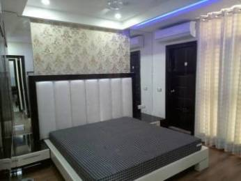 1580 sqft, 3 bhk BuilderFloor in Builder Luxury 3BHK in Peer Muchalla Dhakoli, Zirakpur at Rs. 43.9000 Lacs