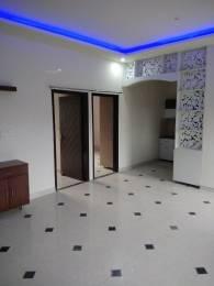 990 sqft, 2 bhk BuilderFloor in Builder Spacious 2BHK Flat in Dhakoli Dhakoli, Zirakpur at Rs. 25.8000 Lacs