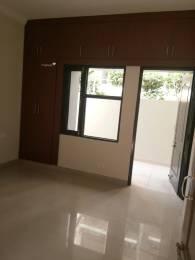 400 sqft, 1 bhk Apartment in Builder Studio Apartment for sale in Zirakpur Dhakoli, Zirakpur at Rs. 12.0000 Lacs