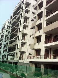 400 sqft, 1 bhk Apartment in Builder Project Zirakpur punjab, Chandigarh at Rs. 12.0000 Lacs
