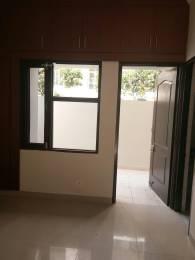 400 sqft, 1 bhk Apartment in Builder Studio Apartment for sale in Zirakpur Dhakoli, Zirakpur at Rs. 12.5000 Lacs