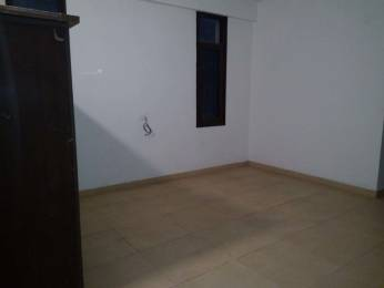 650 sqft, 1 bhk Apartment in Builder 1bhk flat for sale in Zirakpur Sector 80, Mohali at Rs. 15.9000 Lacs
