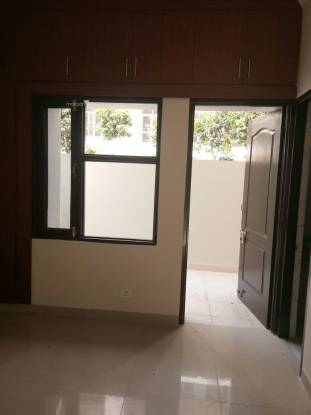 400 sqft, 1 bhk Apartment in Builder Studio Apartment for sale in Zirakpur Dhakoli, Zirakpur at Rs. 12.0000 Lacs