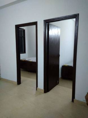 465 sqft, 1 bhk Apartment in Builder Studio apartment for sale in Mohali Sector 80, Mohali at Rs. 13.0000 Lacs