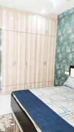 1430 sqft, 3 bhk Apartment in Builder 3BHK Flat for sale in Zirakpur VIP Road, Zirakpur at Rs. 40.9000 Lacs