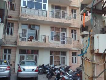 583 sqft, 1 bhk Apartment in Builder 1 BHK Flat for sale in Mohali Sector 80, Mohali at Rs. 15.9000 Lacs