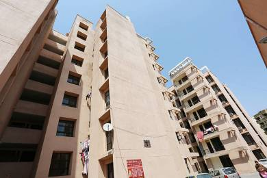 1288 sqft, 2 bhk Apartment in Builder Project Zirakpur, Mohali at Rs. 35.0000 Lacs