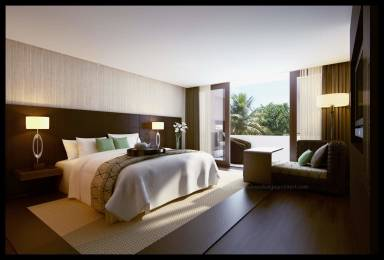 1747 sqft, 3 bhk Apartment in Builder Project Zirakpur, Mohali at Rs. 45.0000 Lacs
