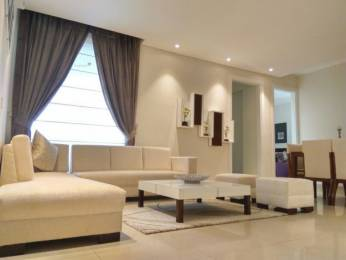 900 sqft, 2 bhk Apartment in Builder Project NAC Zirakpur, Chandigarh at Rs. 25.8100 Lacs