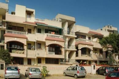 2300 sqft, 3 bhk Apartment in Suncity Township Sector-54 Gurgaon, Gurgaon at Rs. 31000
