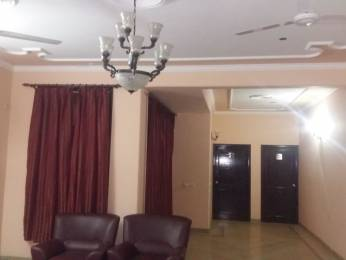 1399 sqft, 4 bhk Villa in Builder Project Sector118 Noida, Noida at Rs. 1.6500 Cr