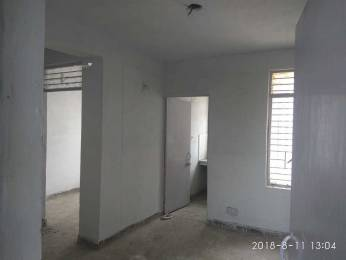 400 sqft, 1 bhk Apartment in Builder DDA LIG Flats Siraspur Siraspur, Delhi at Rs. 5000