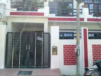 2200 sqft, 3 bhk BuilderFloor in Builder Project Indira Nagar, Lucknow at Rs. 18000