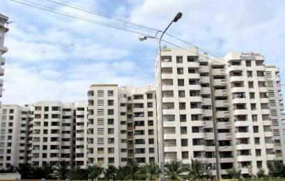 1246 sqft, 3 bhk Apartment in Rohan Vasantha Marathahalli, Bangalore at Rs. 99.0000 Lacs