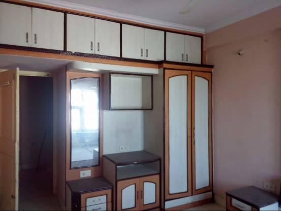 1525 sqft, 3 bhk Apartment in Builder akashwani Gandhi Road, Gwalior at Rs. 38.5000 Lacs
