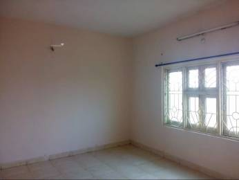 1375 sqft, 3 bhk Apartment in Builder patel nager City Centre, Gwalior at Rs. 28.5000 Lacs