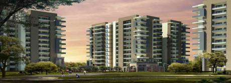 2842 sqft, 4 bhk Apartment in Ninex City Sector 76, Gurgaon at Rs. 1.2800 Cr