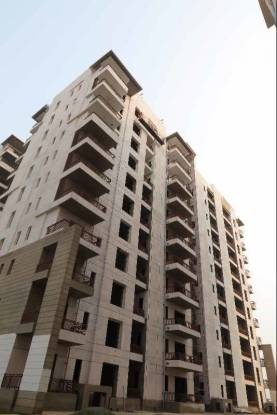 5547 sqft, 5 bhk Apartment in Ninex City Sector 76, Gurgaon at Rs. 2.5100 Cr